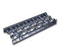 Conveyors - Skate Wheels